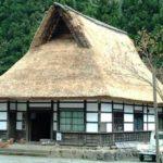 郷土館,石川県県民の森